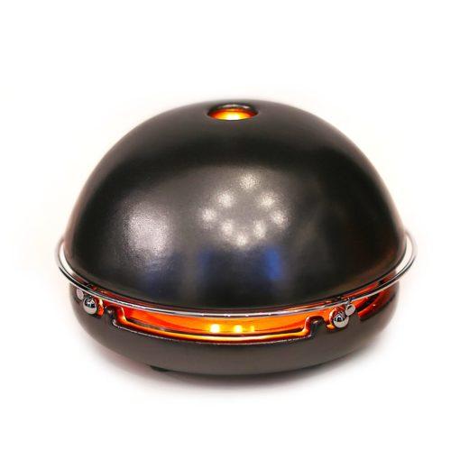 interior design heater metal