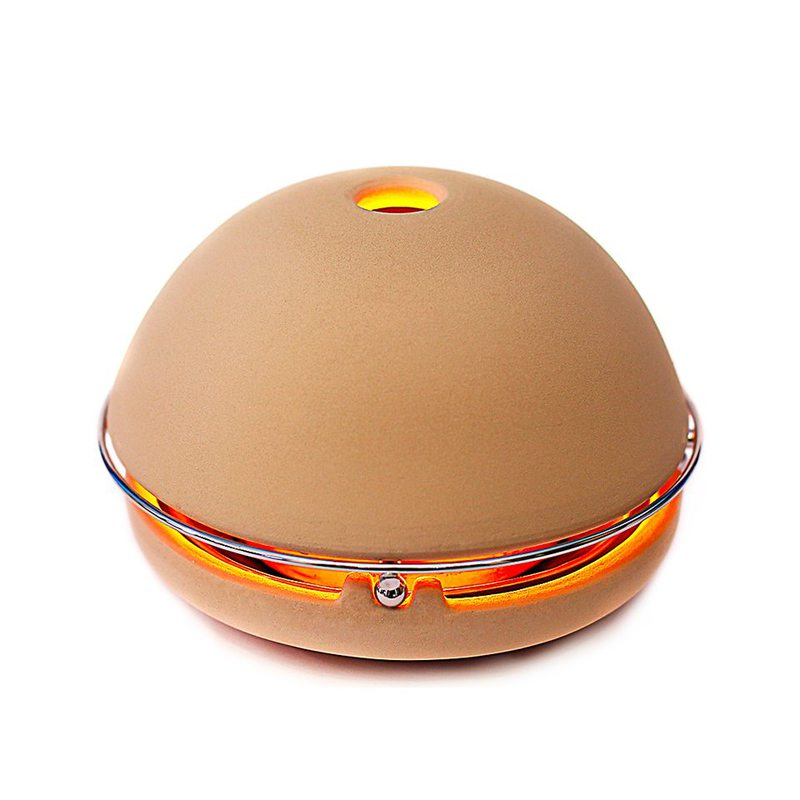 Egloo beige product photo