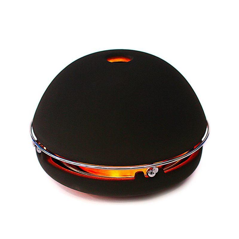 product photo black