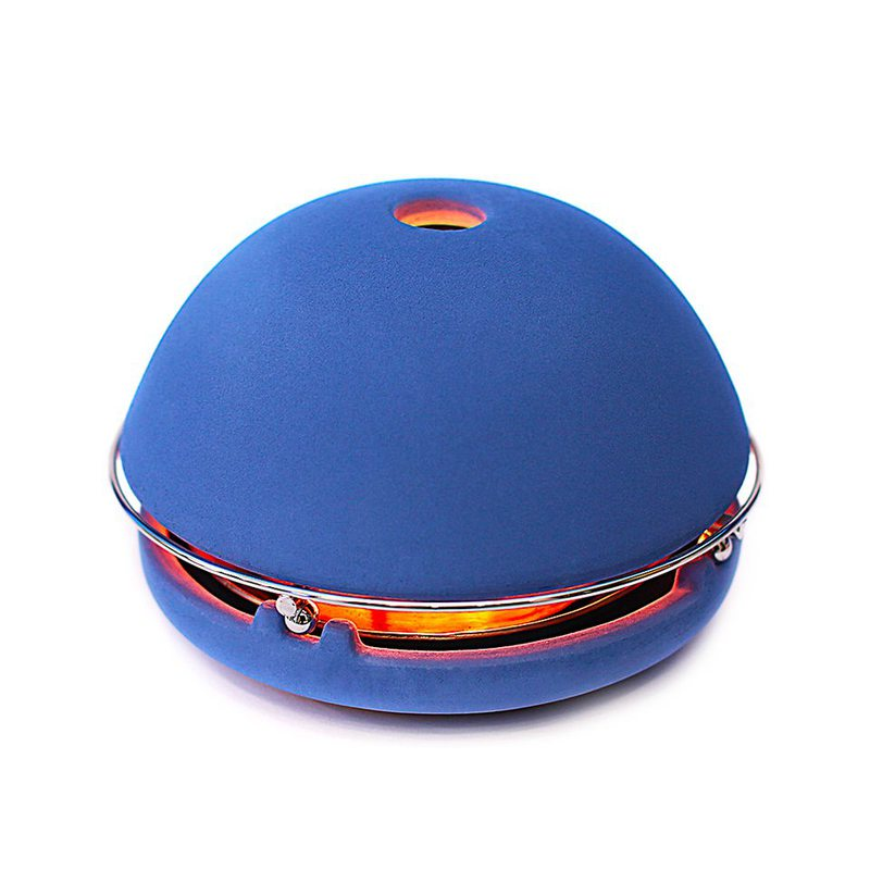 product photo egloo blu