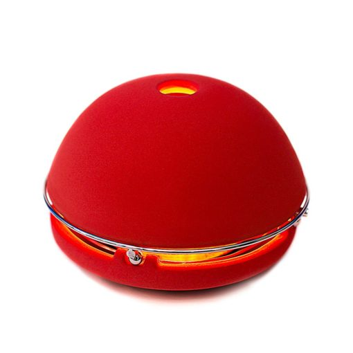 Egloo---Red product photo