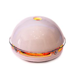 egloo white product