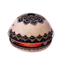 Egloo---Mandala product photo