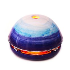 egloo blu sky product photo